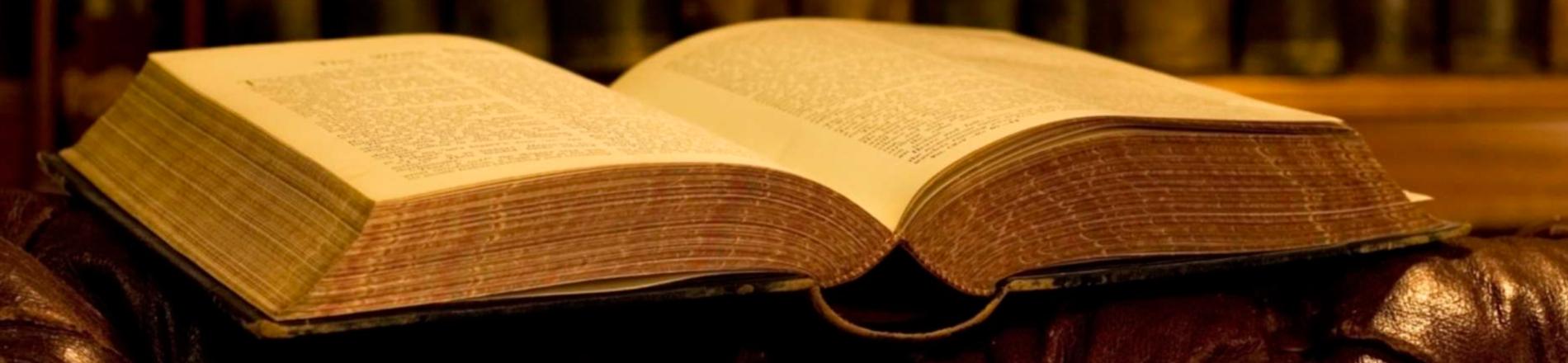 libro3-alvarofossi